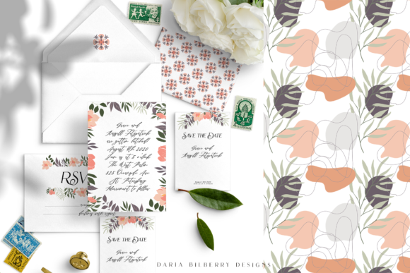 Spring Melody Graphic Illustrations By BilberryCreate - Image 3