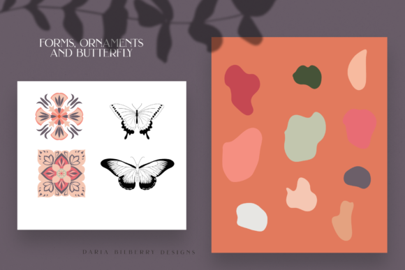 Spring Melody Graphic Illustrations By BilberryCreate - Image 8