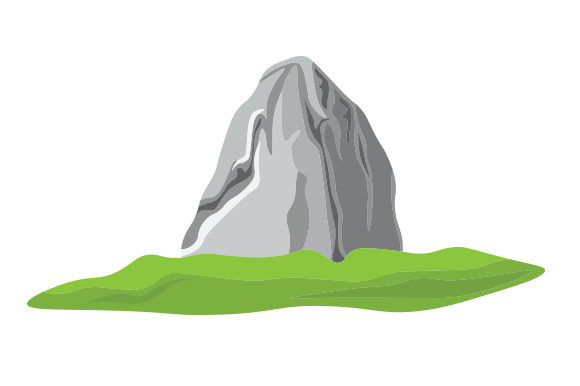 Download Free Sugarloaf Mountain Brazil Svg Cut File By Creative Fabrica for Cricut Explore, Silhouette and other cutting machines.