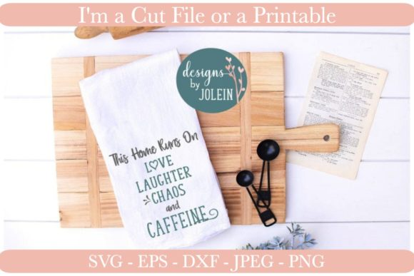 Download Free Pour Some Sugar One Me Graphic By Designs By Jolein Creative Fabrica for Cricut Explore, Silhouette and other cutting machines.