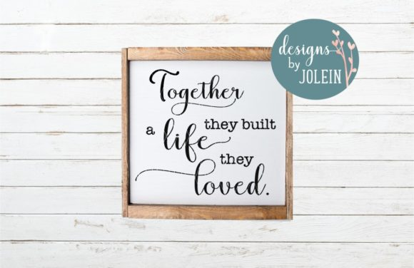 Download Free Start Each Day With A Grateful Heart Graphic By Designs By SVG Cut Files
