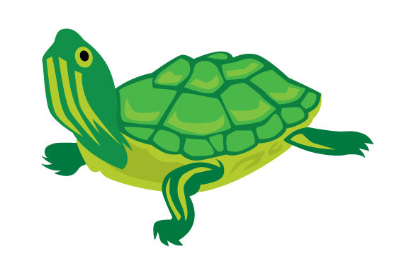 Download Free Turtle Svg Cut File By Creative Fabrica Crafts Creative Fabrica for Cricut Explore, Silhouette and other cutting machines.