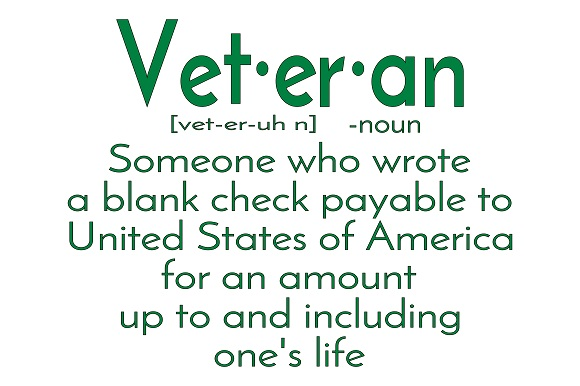 Download Free Veteran Graphic By Family Creations Creative Fabrica for Cricut Explore, Silhouette and other cutting machines.