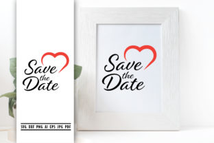 Download Free Wedding Quote Lettering Graphic By Vectorbundles Creative Fabrica SVG Cut Files