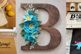 20 creative crafts from the community