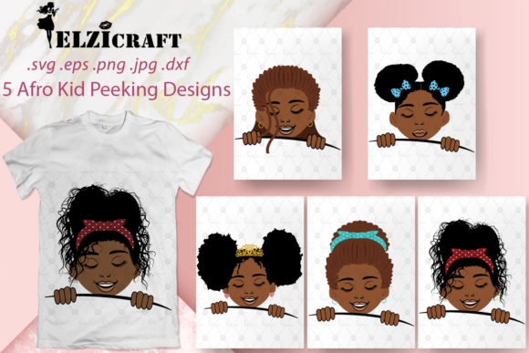 Download Free Remember Your Roots Africa Map Woman Graphic By Elzicraft for Cricut Explore, Silhouette and other cutting machines.