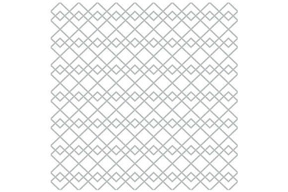Abstract Vector Pattern Illustration Lin Graphic Illustrations By rohmar