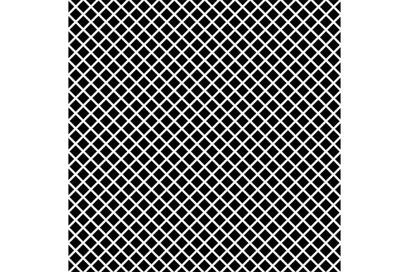 Abstract Vector Pattern Illustration Man Graphic By rohmar