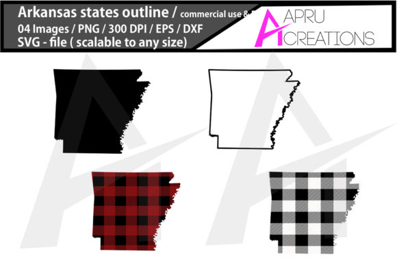 Download Free 1 Arkansas Svg Designs Graphics for Cricut Explore, Silhouette and other cutting machines.