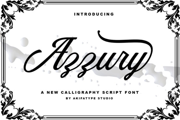 Download Free Bestplace Script Font By Akifatype Creative Fabrica for Cricut Explore, Silhouette and other cutting machines.