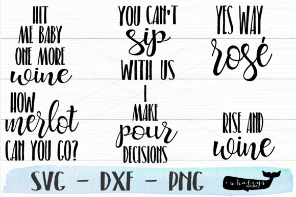Download Free Bachelorette Party Wine Drinking Sayings Graphic By for Cricut Explore, Silhouette and other cutting machines.