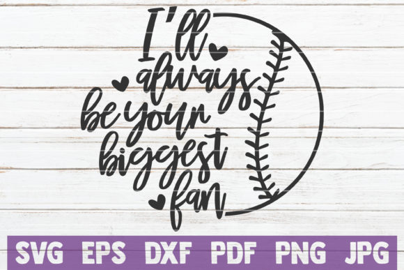 Download Free Baseball Mom Svg Bundle Svg Cut Files Graphic By for Cricut Explore, Silhouette and other cutting machines.