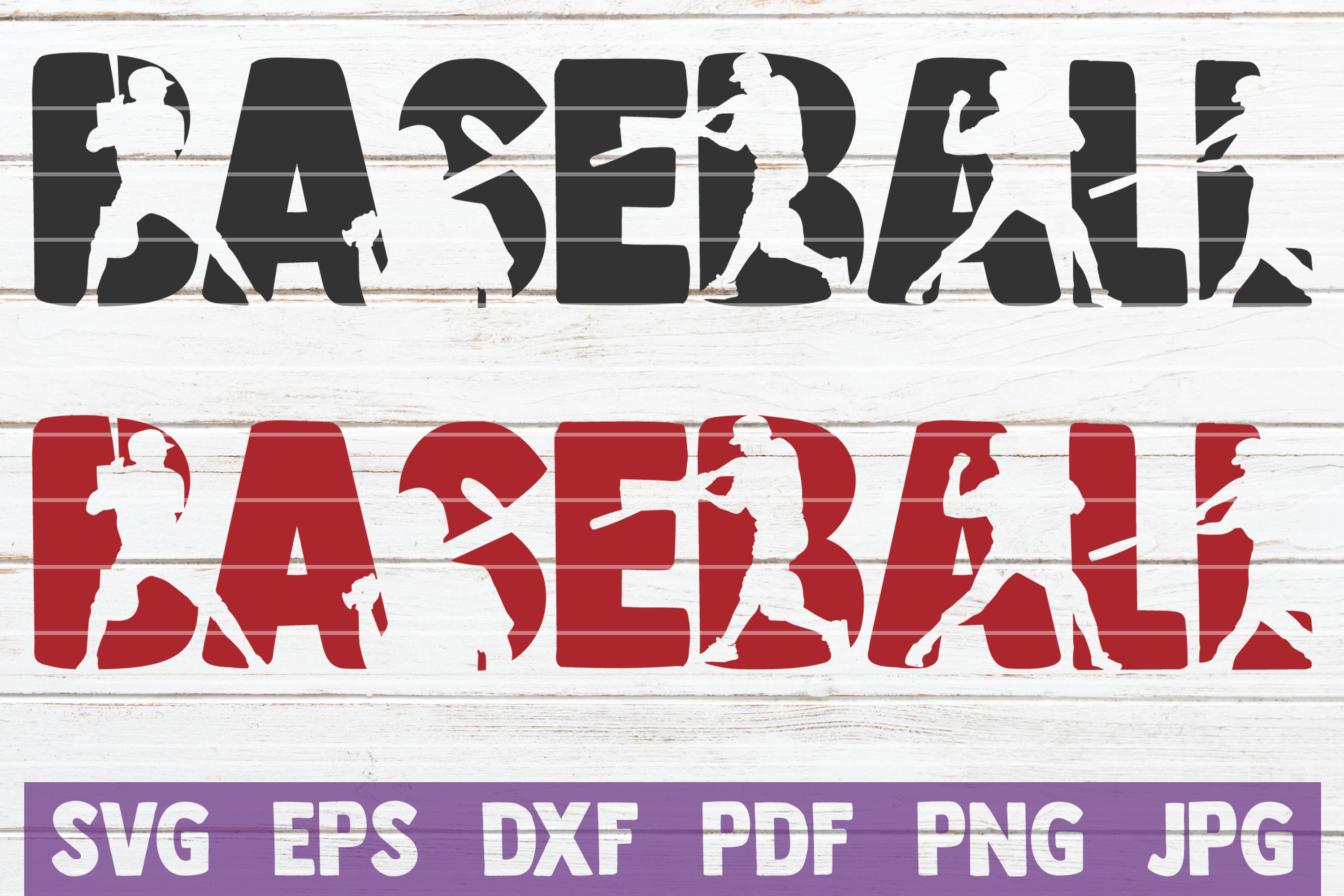 Download Free Baseball Svg Cut File Grafico Por Mintymarshmallows Creative for Cricut Explore, Silhouette and other cutting machines.