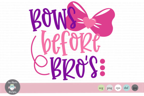 Download Free Awareness Ribbon Cancer Awareness Graphic By Thejaemarie for Cricut Explore, Silhouette and other cutting machines.