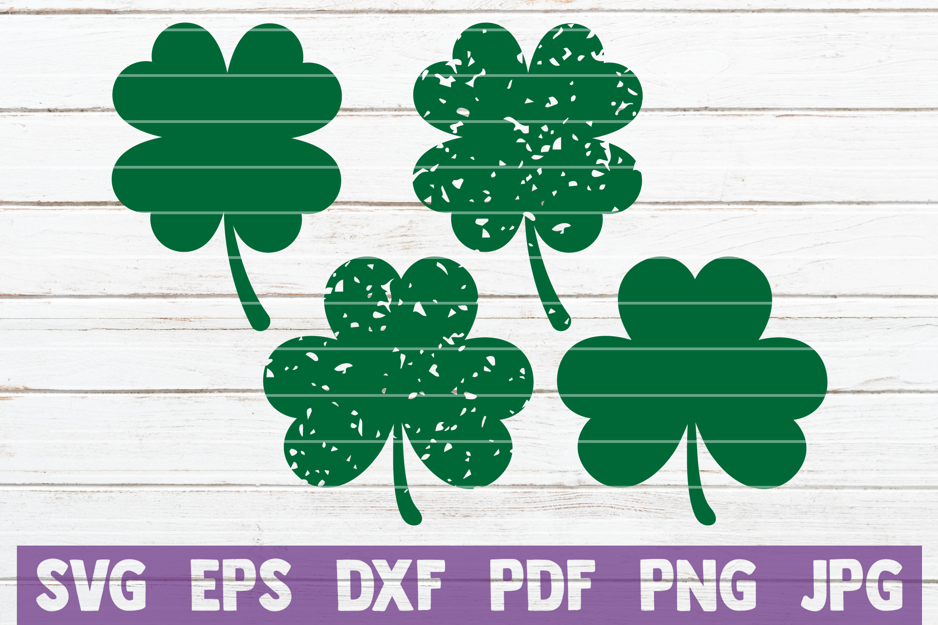 Download Free Plantillas Graficas SVG Cut Files