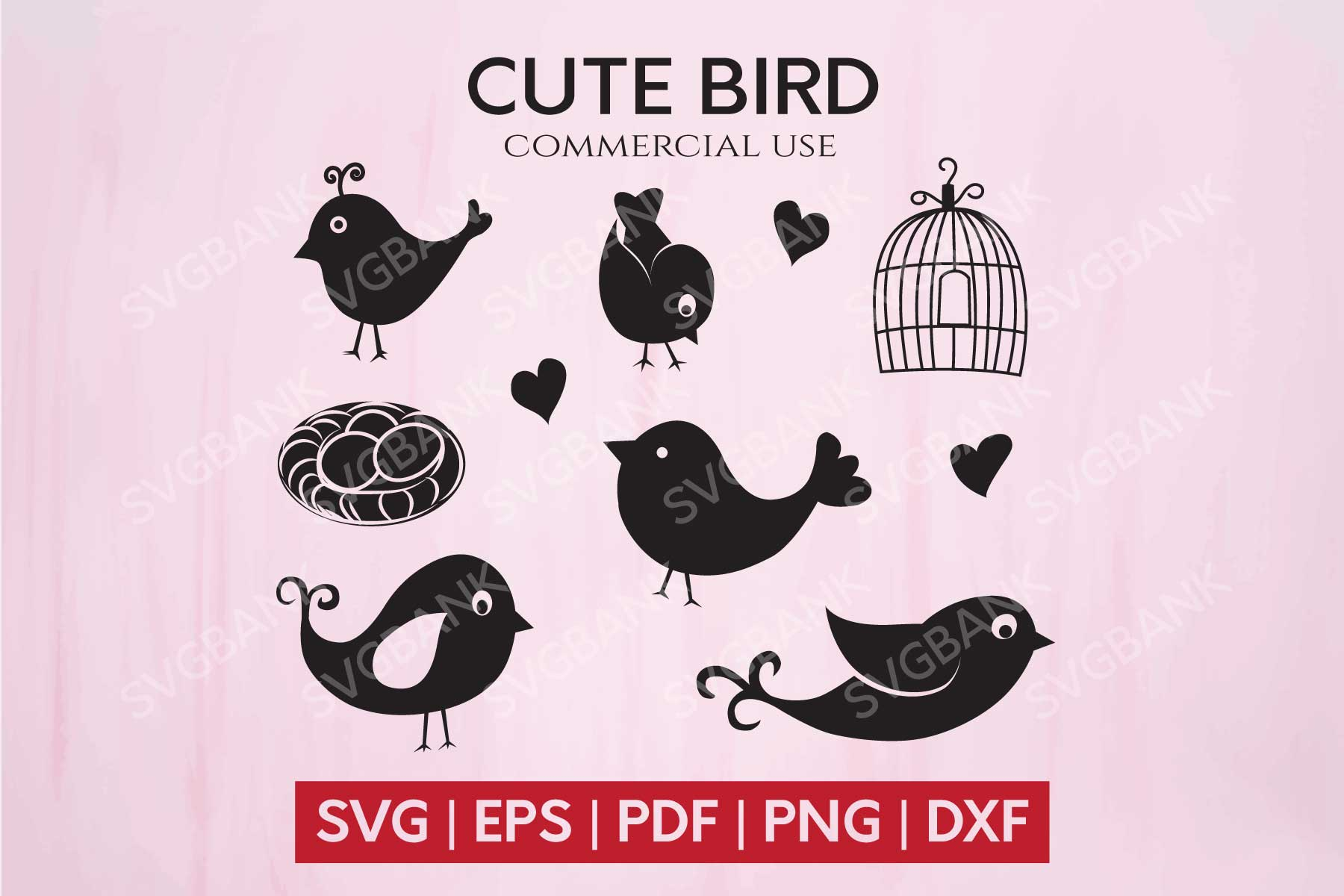 Download Free 52250 Graphic Crafts 2020 Page 657 Of 1492 Creative Fabrica for Cricut Explore, Silhouette and other cutting machines.