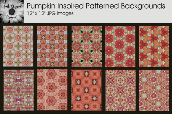 Digital Backgrounds Graphic Backgrounds By justclippinaround