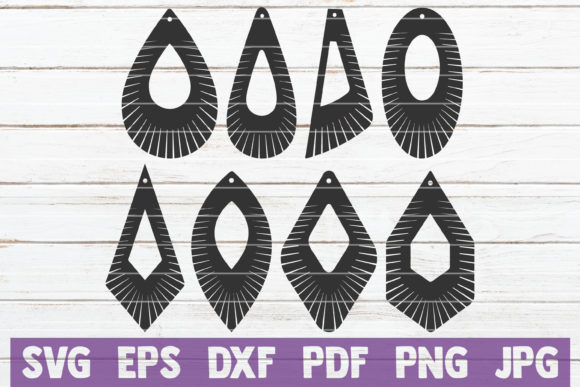 Download Free 5459 Graphic Graphic Templates 2020 Page 7 Of 208 Creative for Cricut Explore, Silhouette and other cutting machines.