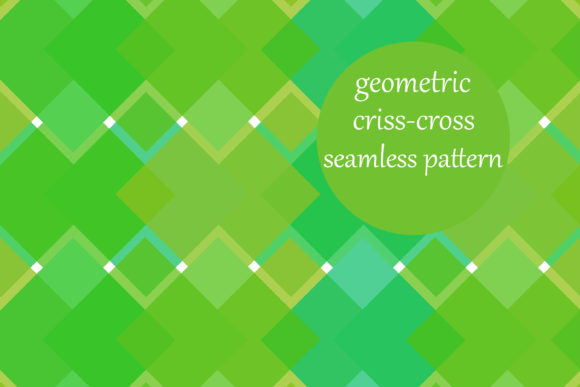 Download Free Geometric Criss Cross Pattern Graphic By Brightgrayart for Cricut Explore, Silhouette and other cutting machines.