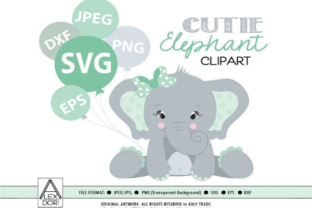 Download Free Fliagfdh9xukjm for Cricut Explore, Silhouette and other cutting machines.