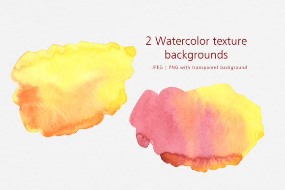 Print on Demand: Hello Autumn Watercolor Collection Graphic Illustrations By Nata Art Graphic - Image 7