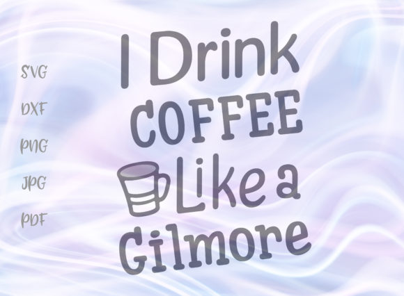 Download Free 11 Coffee Clipart Designs Graphics for Cricut Explore, Silhouette and other cutting machines.