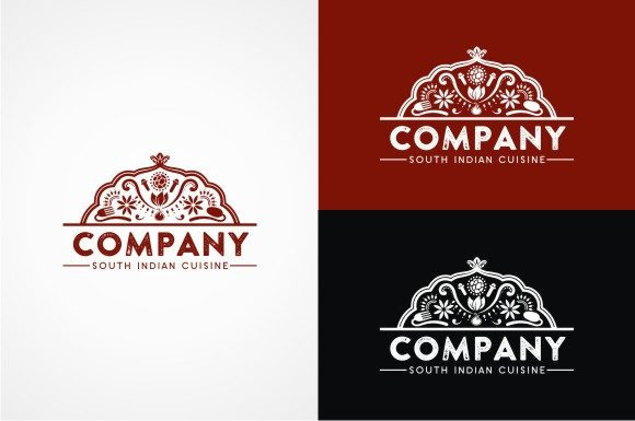 Download Free Color Drops Logo Graphic By Ts D Sign Creative Fabrica for Cricut Explore, Silhouette and other cutting machines.