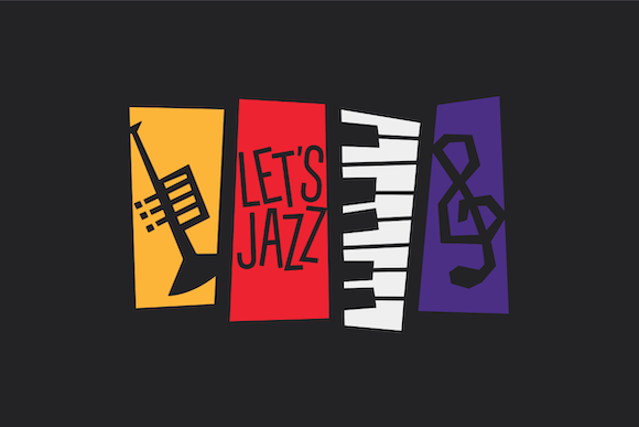 Print on Demand: Let's Jazz Sans Serif Font By unio.creativesolutions - Image 5