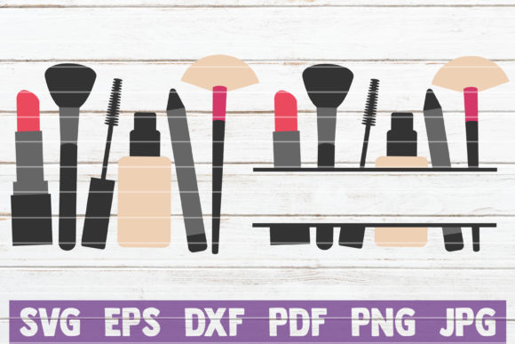 Download Free 5459 Graphic Graphic Templates 2020 Page 152 Of 202 for Cricut Explore, Silhouette and other cutting machines.