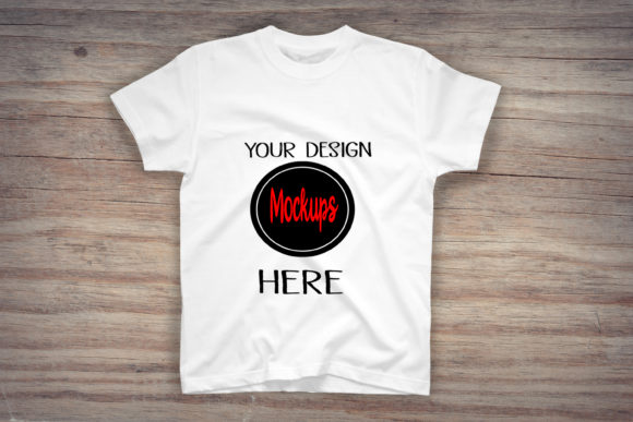 Mockup T Shirt Download Instant DIGITAL Graphic Product Mockups By Scmdesign