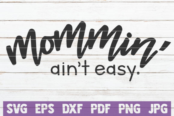 Download Free 5459 Graphic Graphic Templates 2020 Page 120 Of 202 for Cricut Explore, Silhouette and other cutting machines.