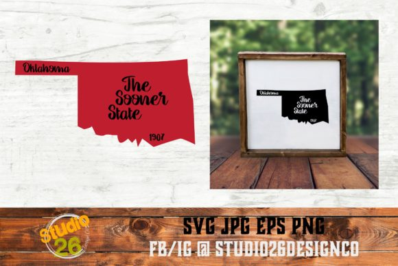 Download Free Oklahoma State Nickname Svg Png Eps Graphic By Studio 26 for Cricut Explore, Silhouette and other cutting machines.