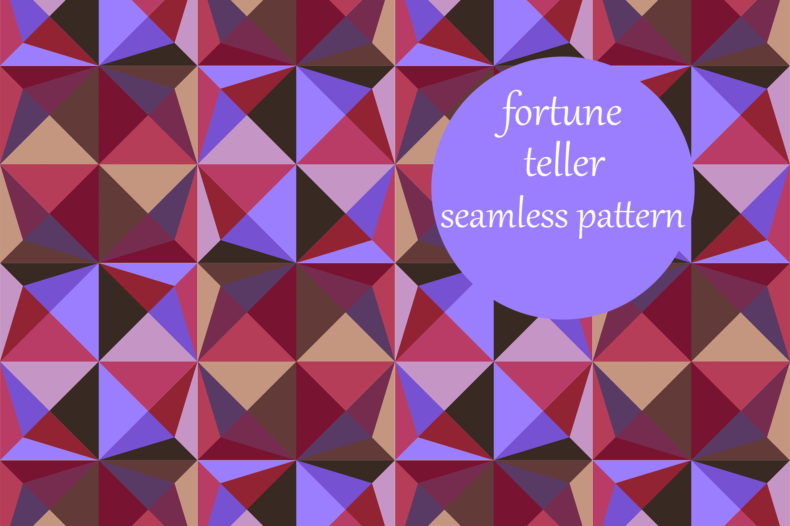 Paper Fortune Teller Fortune-telling Child Origami PNG, Clipart ... | 2000x3000