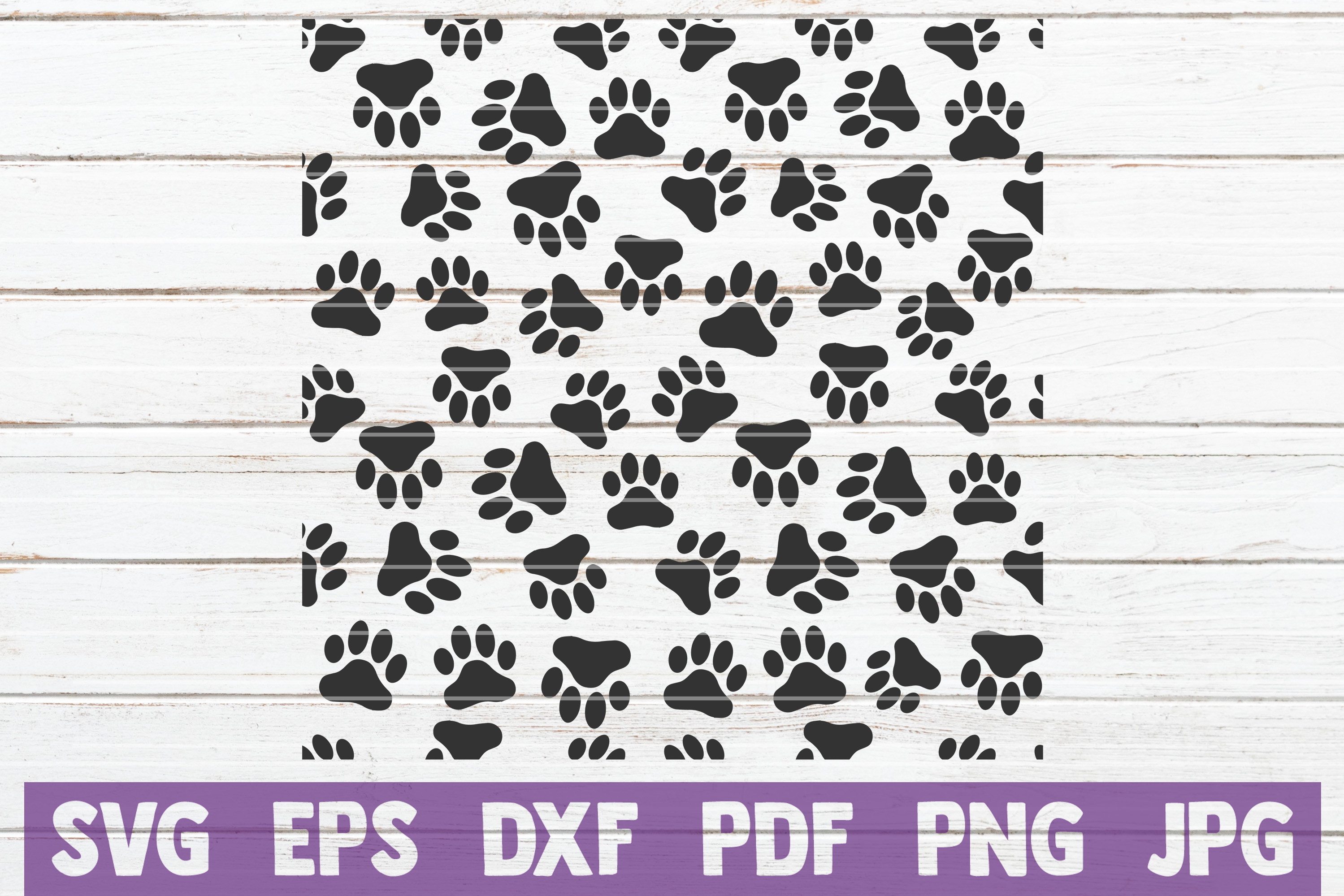 Download Free 2554 Graficoplantillas Graficas for Cricut Explore, Silhouette and other cutting machines.