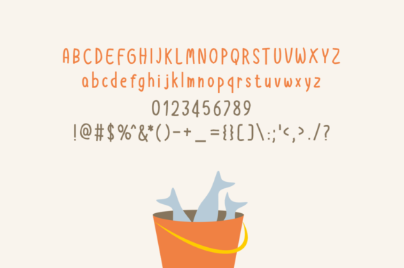 Perceptions Font By Imposing Fonts Image 4