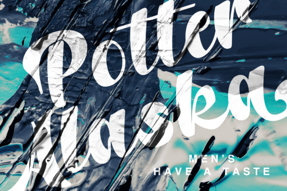 Download Free All Collections Font Bundle Bundle Creative Fabrica SVG Cut Files