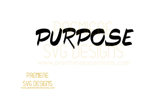Print on Demand: Purpose Graphic Crafts By premiereextensions