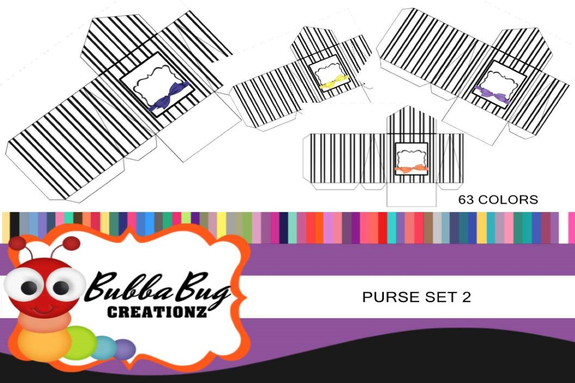 Download Free Graphics Page 581 Creative Fabrica for Cricut Explore, Silhouette and other cutting machines.