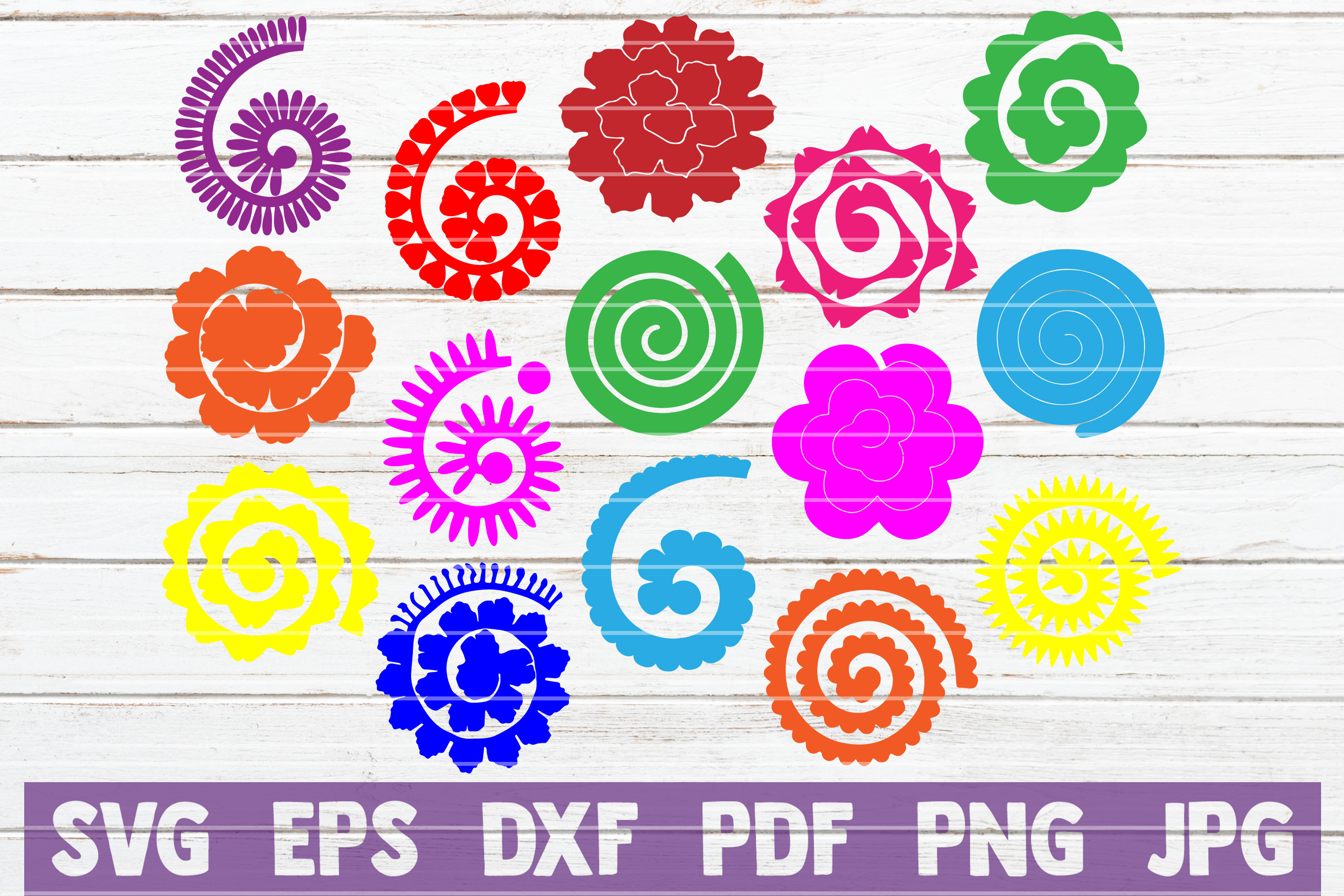 Download Free 559067 Graphics 2020 Page 223 Of 3720 Creative Fabrica for Cricut Explore, Silhouette and other cutting machines.