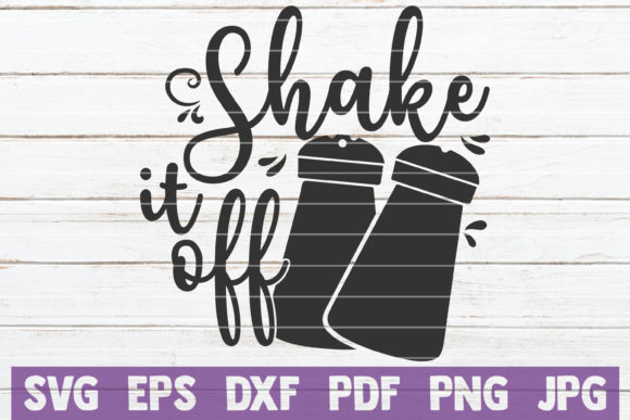 Download Free Shake It Off Svg Cut File Graphic By Mintymarshmallows for Cricut Explore, Silhouette and other cutting machines.