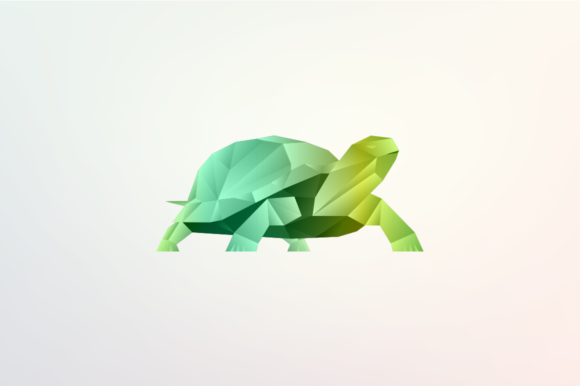 Shellwax Car Care Logo Graphic By DonMarciano