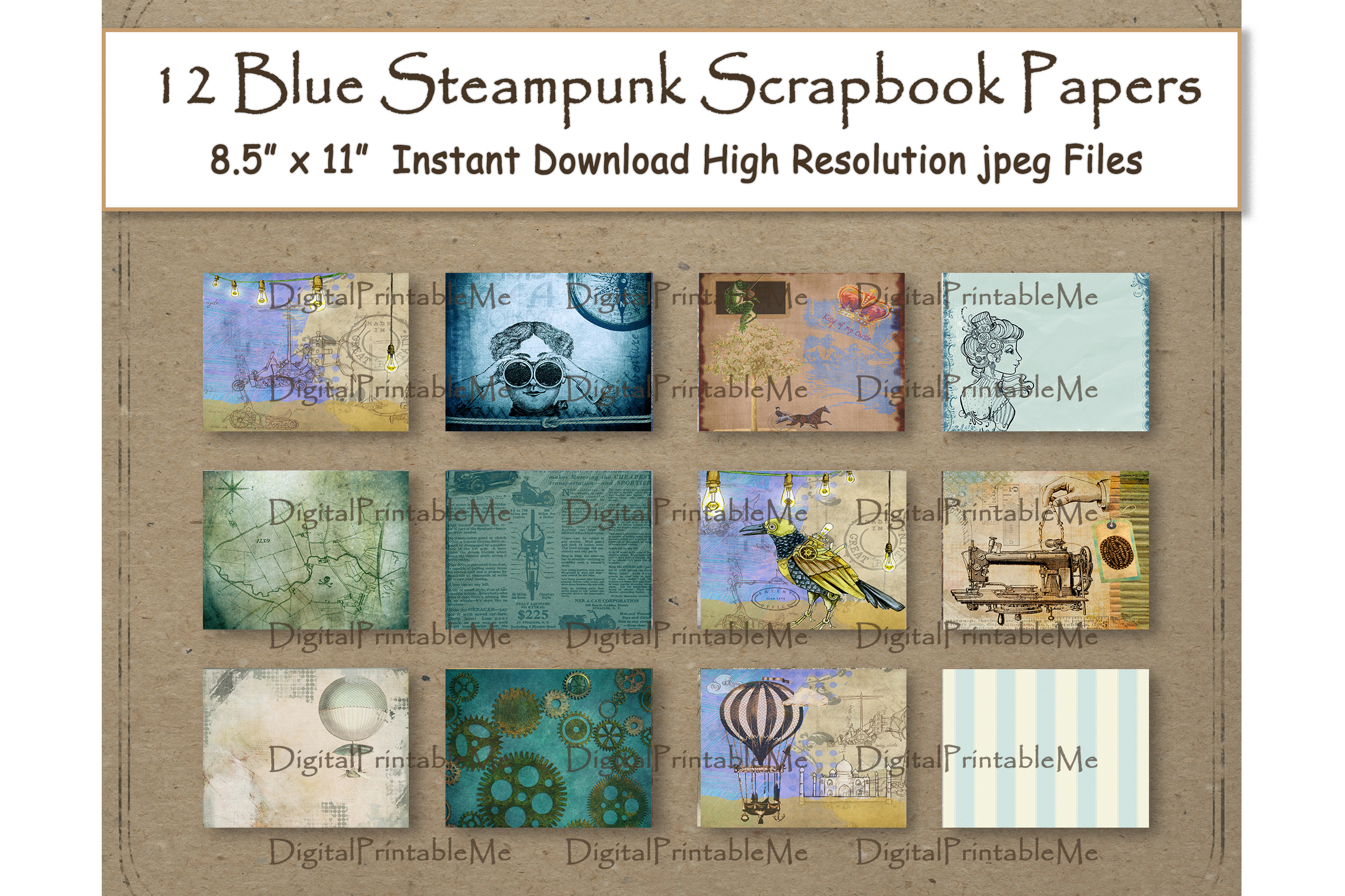 Download Free 4800 Graphic Backgrounds 2019 Page 3 Of 162 Creative Fabrica SVG Cut Files