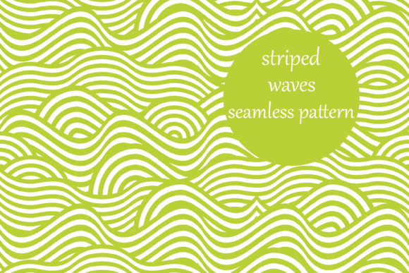 Download Free Basic Stripes Pattern Graphic By Brightgrayart Creative Fabrica for Cricut Explore, Silhouette and other cutting machines.
