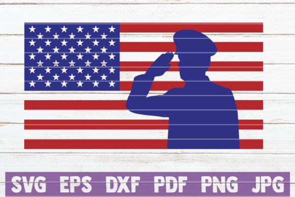 Download Free Usa Memorial Day Flag Svg Cut File Graphic By Mintymarshmallows for Cricut Explore, Silhouette and other cutting machines.