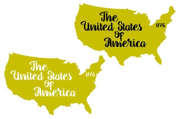 Download Free Usa State Nickname Svg Png Eps Grafico Por Studio 26 Design for Cricut Explore, Silhouette and other cutting machines.