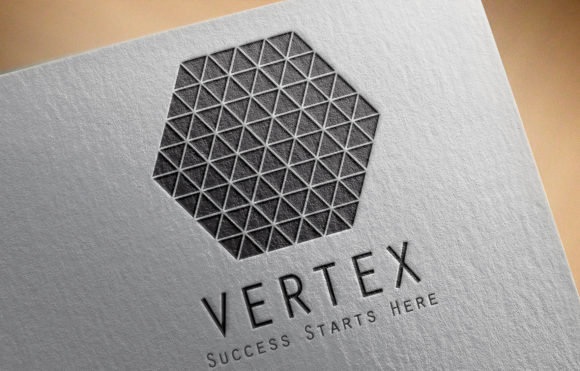 Vertex Stationary Collection Graphic By denestudios Image 15