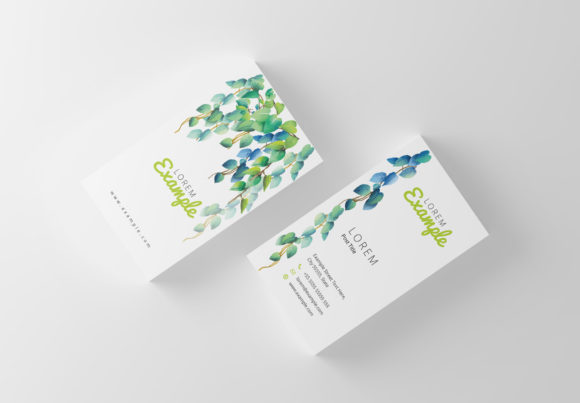 Download Free Grafik Templates Creative Fabrica for Cricut Explore, Silhouette and other cutting machines.