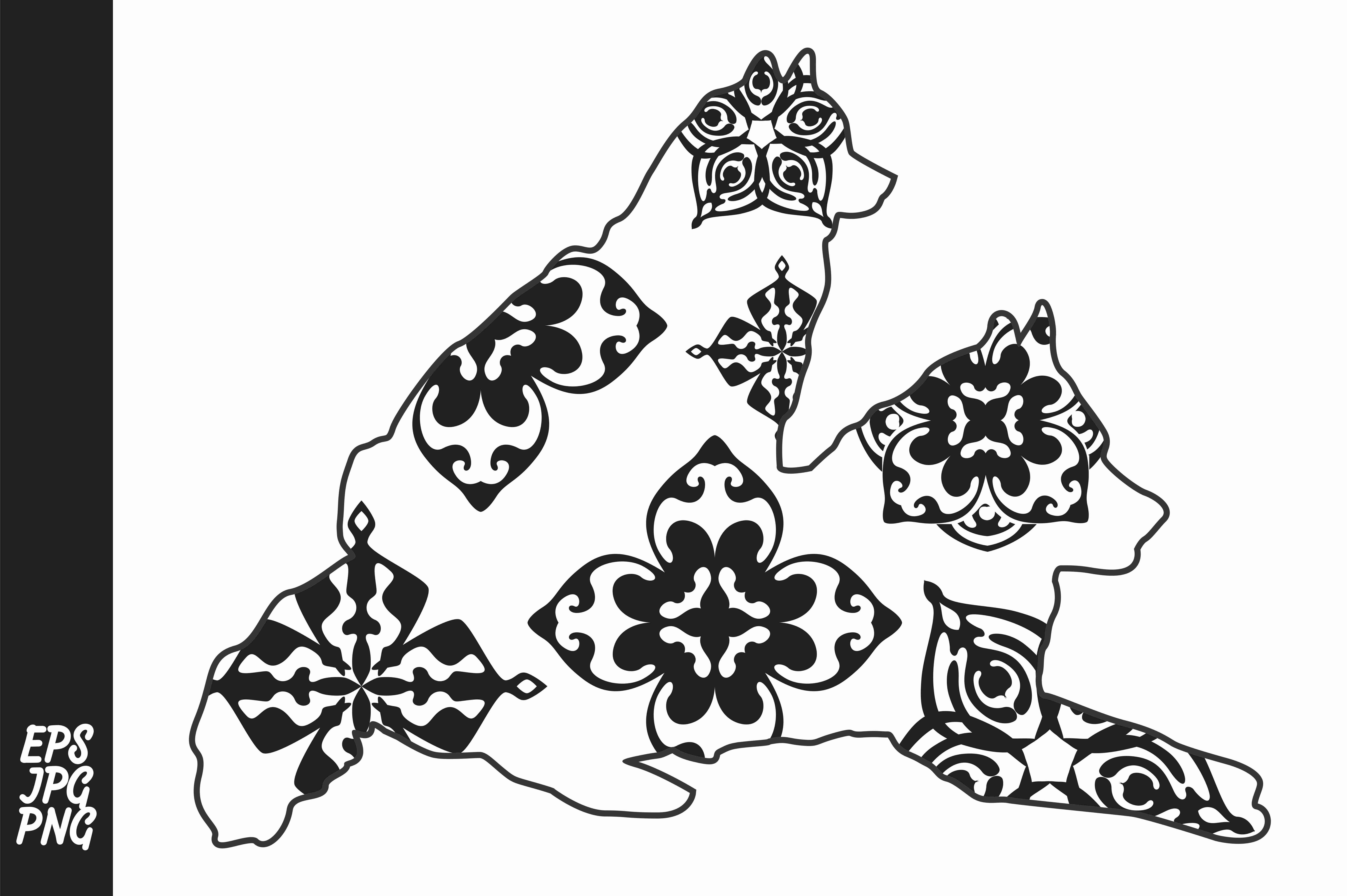 Download Free 52250 Graphic Crafts 2020 Page 690 Of 1471 Creative Fabrica for Cricut Explore, Silhouette and other cutting machines.