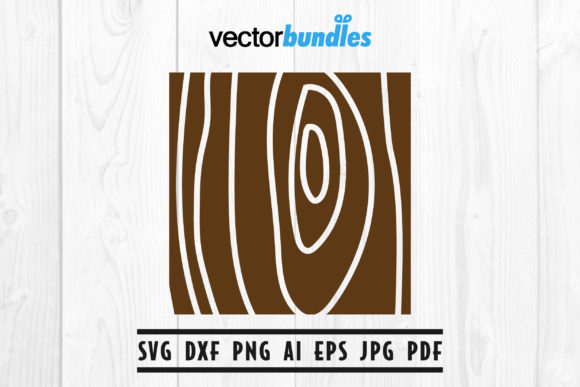 Download Free Wood Clip Art Svg Graphic By Vectorbundles Creative Fabrica for Cricut Explore, Silhouette and other cutting machines.