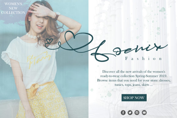 Print on Demand: Yolanda Script & Handwritten Font By thomasaradea - Image 2